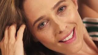 Sargento - Love me Till Sunshine [Official Music Video]