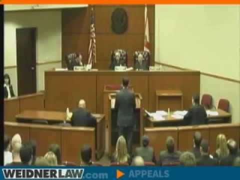 A Wrongful Injury And Child Abuse Case Dismissed