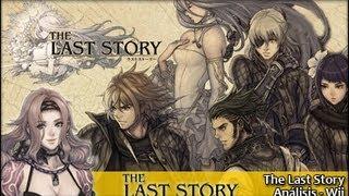 The Last Story [Análisis]
