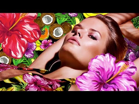 Fruity Juicy Collection I M·A·C Cosmetics