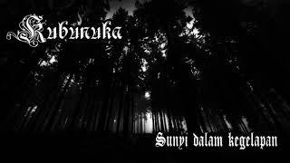 Kubunuka - Murka alam (Black metal Instrumental)