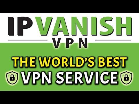 ipvanish-vpn---best-vpn?-(zero-logs,-fast-speeds)-great-for-firestick-2019