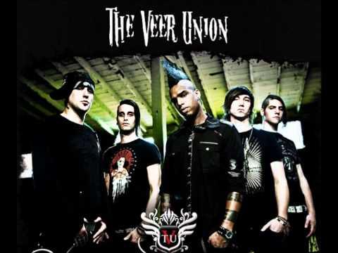 Veer Union