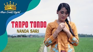 Download lagu Nanda Sari - Tanpo Tondo [OFFICIAL]
