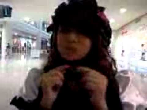 shiira gwiyomi^^