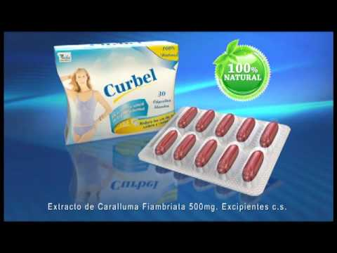 pastillas para inclinar de inquietud en bolivia
