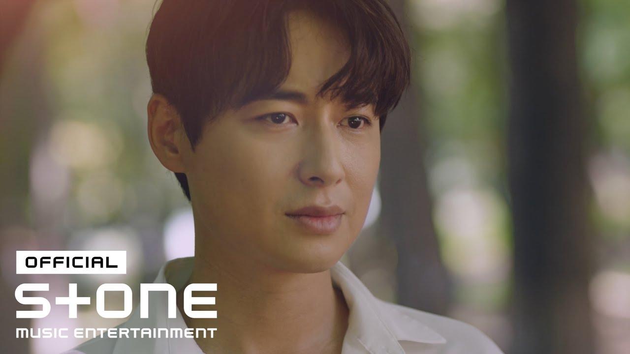 LEE JEE HOON (이지훈) - Timeless MV