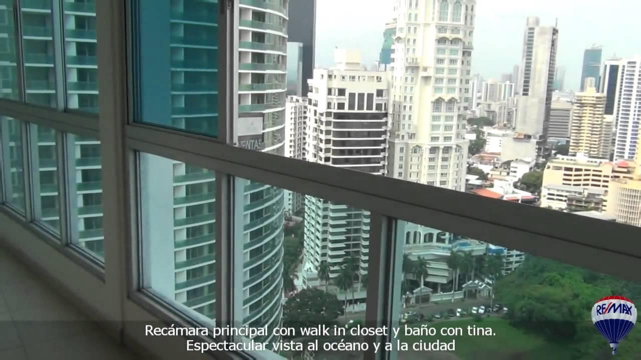 PH Marina Park Bella Vista  Apartamento en VENTA