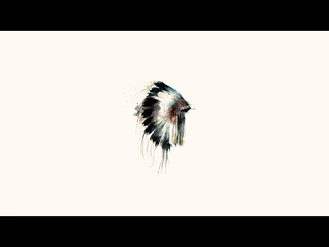 American Frontier-FREE EMOTIONAL NATIVE AMERICAN SOUNDTRACK