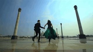 Video Sanam Re   Best Pre Wedding Video   AVNISH & NIVEDITA download MP3, 3GP, MP4, WEBM, AVI, FLV November 2018