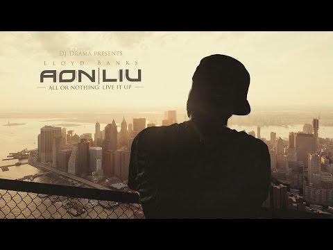 Lloyd Banks - Work Hard ft. Tony Yayo