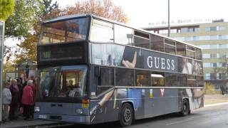 sound bus man sd 202 b u 3776 der berlin city tour gmbh