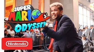 Super_Mario_Odyssey_New_York_Launch_Celebration!!_-_Nintendo_Switch