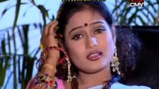 Amar Mon Ache Moner Manush Nai  by MONIR KHAN