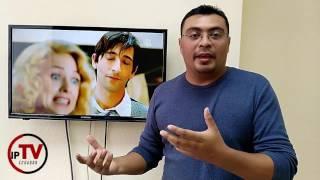 Que es IPTV y como funciona