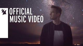Darude feat. Sebastian Rejman - Look Away (Official Music Video)