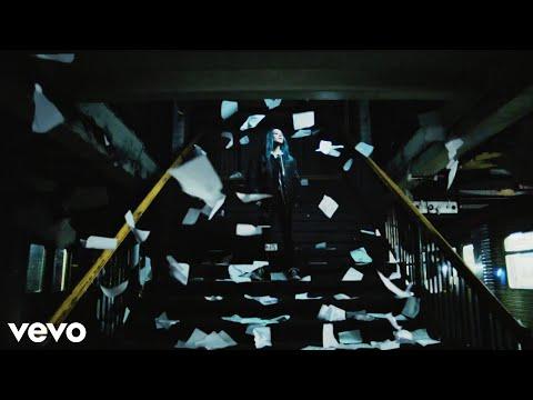 Halsey - Still Learning (Official Music Video)