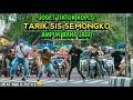 Joget Tiktok Tarik Sis Semongko Ampun Bang Jago Di Lampu Merah Ngakak Parah Prank Indonesia  Mp3 - Mp4 Download
