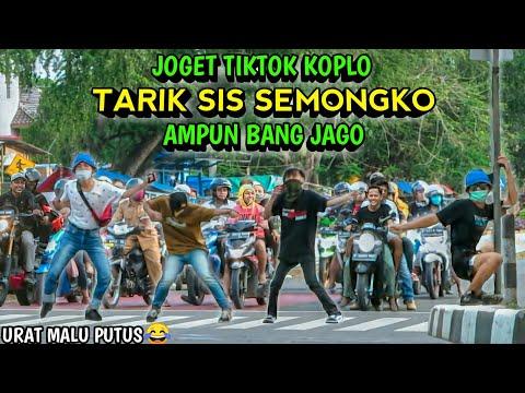 joget-tiktok-tarik-sis-semongko,ampun-bang-jago-di-lampu-merah..-ngakak-parah-|-prank-indonesia