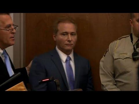 Rand Paul Neighbor Pleads Not Guilty to Assault