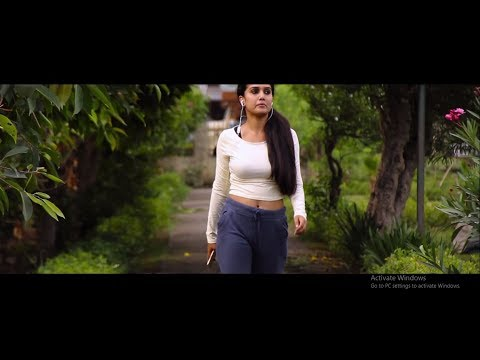 HUMSAFAR COVER SONG || FRAME OF FILMS ||