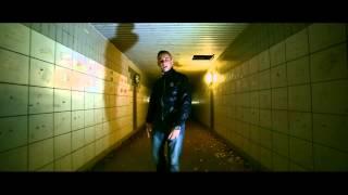 DISARSTAR - INTRO (Prod. by Hala-X) [Herr meiner Sinne] 2013
