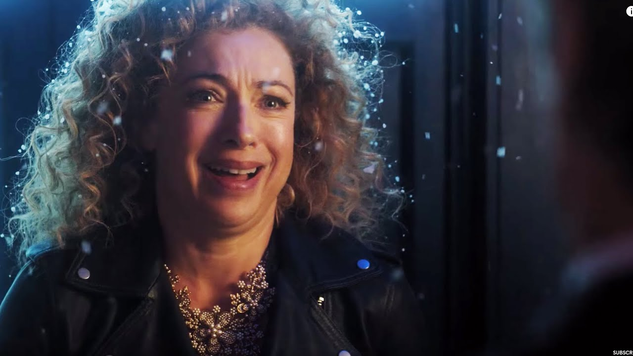 Video Alex Kingston nude (86 images), Pussy