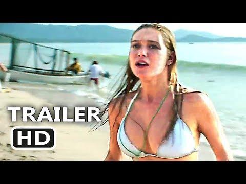 Аmerіcаn Аssаssіn Uncensored Trailer (2017) Dylan O'Brien Action Movie HD
