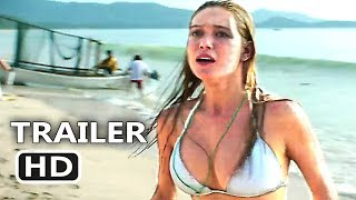 �merіcаn �ssаssіn Uncensored Trailer (2017) Dylan O
