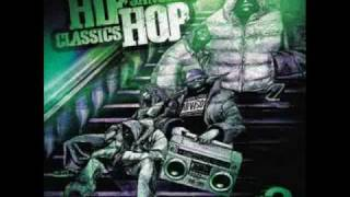 Lords Of The Underground - Tic Toc ~ Accion Sanchez - Hip Hop Classics Vol. 2