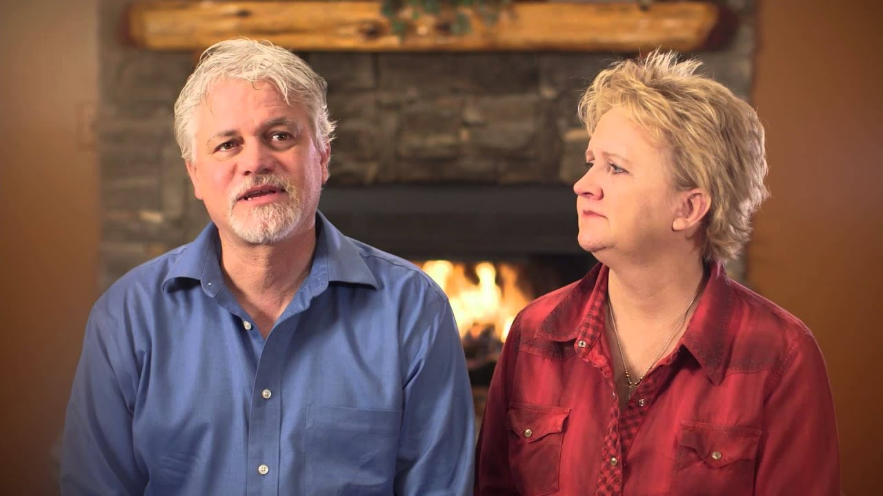 chonda pierce estranged daughter
