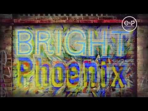 Bright Phoenix Trailer