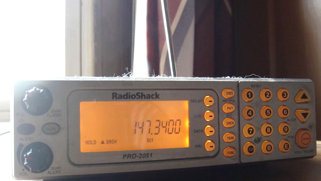 radio shack pro 2051 scanner hdd vs ssd hard drive debate youtube rh youtube com Year 2051 2051 Number