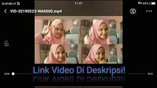 Heboh! Full Video NGENT*D Viral Di Sosmed | Original Video