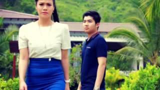 Người Nặng Tình - Nhật Kim Anh [ lyrics My Videos ]
