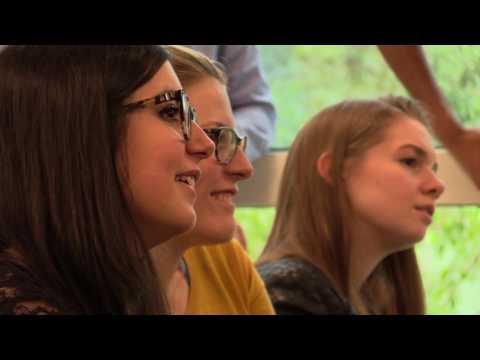 Staff Mid-Michigan Teen Challenge