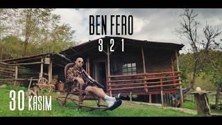 Ben Fero - 3 2 1    Resimi