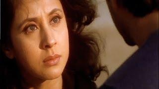 Urmila Matondkar Weeps uncontrollably (Pyar Tune Kya Kiya)