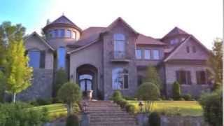 Indian Land Real Estate | Homes For Sale In Indian Land, SC