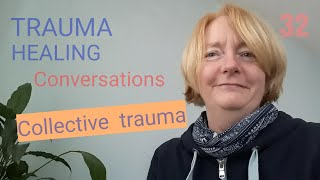 Patricia Worby Alchemy Therapies - conversation 32