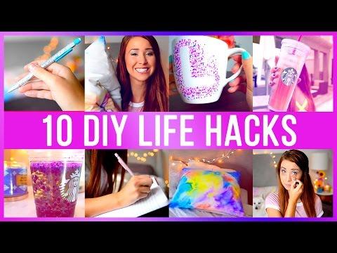 10-diy-&-life-hacks-you-need-to-try|-lindsay-marie