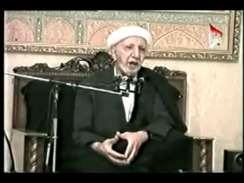 د. أحمد الوائلي| لماذا يكني النبي فاطمة بـ أم أبيها