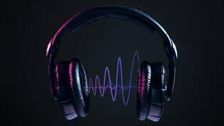 видео Как улучшить качество звука на Android-смартфоне