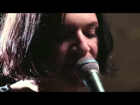 Placebo - Too Many Friends (Live At RAK Studios)