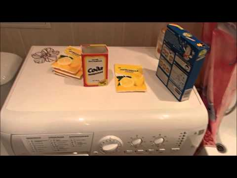 Устранение неисправностей стиральных машин LG