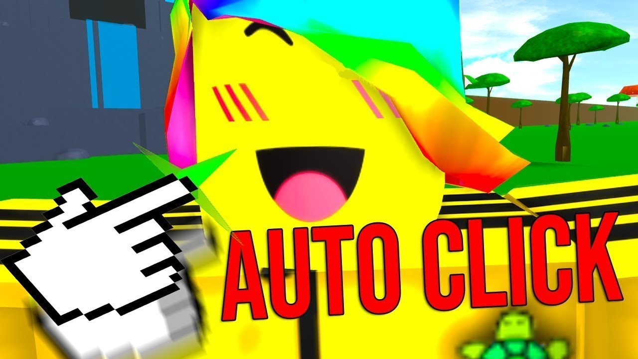 How To Get Auto Clicker For Roblox Weight Lifting Simulator Auto Clicker For Roblox