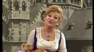 Medley Lotti Krekel & Margit Sponheimer & Jupp Schmitz