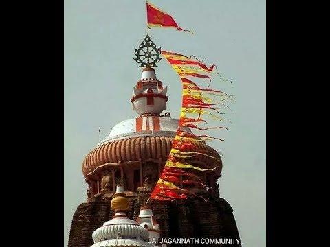 Sightseeing Tour-Puri, Orissa Part-I