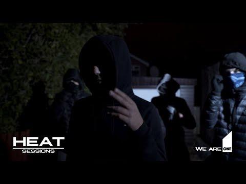 Descargar BB | -S4 EP 82- [Heat Sessions] | First Media TV