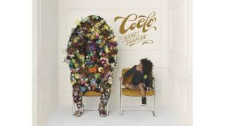 CeeLo Green - Mother May I